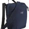 Arc'teryx Slingblade 4 Shoulder Bag, Tui
