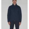 Arc'teryx Veilance Conduit AR Jacket Men's, Dark Navy