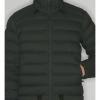 Arc'teryx Veilance Patrol Down Coat Men's, Laver, Liner Hand Pocket