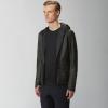 Arc'teryx Veilance Rhomb Jacket Men's, Black, Open View