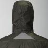 Arc'teryx Veilance Rhomb Jacket Men's, Black, Reflective Feature