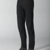 Arc'teryx Veilance Voronoi Pant Men's, Black