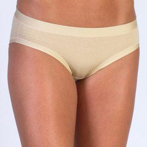 Bikini Brief Sport – Nude