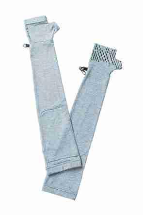 ExOfficio BugsAway Sol Cool Arm Sleeve