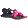 Chaco Z Cloud 2 Women's, Magenta