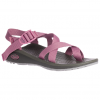 Chaco Z Cloud 2 Women's, Solid Rose