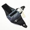 Chums Wrist Wallet.001