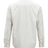 ExOfficio BugsAway Briso LS Shirt Men's, Bone, Back View