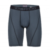 ExOfficio GNG Sport Mesh 9 Boxer Brief Men's, Phantom