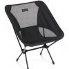 Helinox Chair One, All Black