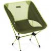 Helinox Chair One, Green Block