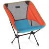 Helinox Chair One, Multi Block