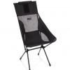 Helinox Sunset Chair, All Black copy