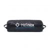 Helinox Table One Hard Top, Black, Packed