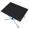 Helinox Table One Hard Top Large, Black, Side View