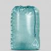 Hyperlite Mountain Gear Drawstring Stuff Sacks, Green, Extra Large