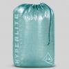 Hyperlite Mountain Gear Drawstring Stuff Sacks, Green, Jumbo