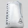 Hyperlite Mountain Gear Drawstring Stuff Sacks, White, Jumbo