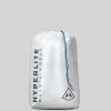 Hyperlite Mountain Gear Drawstring Stuff Sacks, White, Large