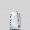 Hyperlite Mountain Gear Drawstring Stuff Sacks, White, Medium