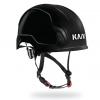 KASK Zenith Helmet, Black