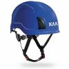 KASK Zenith Helmet, Blue