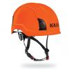 KASK Zenith Helmet, Orange