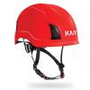 KASK Zenith Helmet, Red