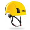 KASK Zenith Helmet, Yellow