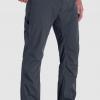 Konfidant Air Pants Men's – Carbon
