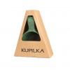 Kupilka 12 Junior Cup, Conifer, In Box