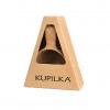 Kupilka 12 Junior Cup, Original, In Box