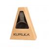 Kupilka 21 Classic Cup, Kelo, In Box