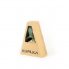Kupilka 21 Classic Cup and Teaspoon, Conifer, In Box