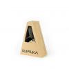 Kupilka 21 Classic Cup and Teaspoon, Kelo, In Box