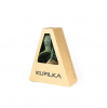 Kupilka 37 Large Cup, Conifer, In Box