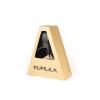 Kupilka 37 Large Cup, Kelo, In Box