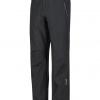 Marmot Minimalist Pant Men's, Black, 45 Side View