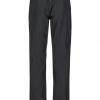 Marmot Minimalist Pant Men's, Black, Back View