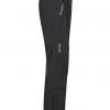 Marmot Minimalist Pant Men's, Black, Side View
