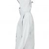 Marmot Minimalist Jacket Women's, Bright Steel, Left Side View