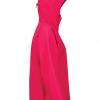 Marmot Minimalist Jacket Women's, Disco Pink, Right Side View