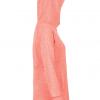 Marmot Sunrift Hoody Women's, Flamingo, Right Side View