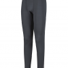 Marmot Midweight Harrier Tight Men's, Black, Side View