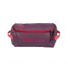 Marmot Mini Hauler, Dark Purple/Brick copy