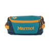 Marmot Mini Hauler, Neptune/Denim