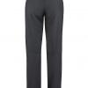 Marmot Minimalist Pant Women's, Black, Back View