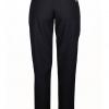Marmot Scree Pant Women's, Black, Short Inseam, Back View