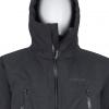 Marmot Solaris Jacket Men's, Black, Hood