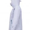 Marmot Solaris Jacket Women's, Lavender Aura, Side View